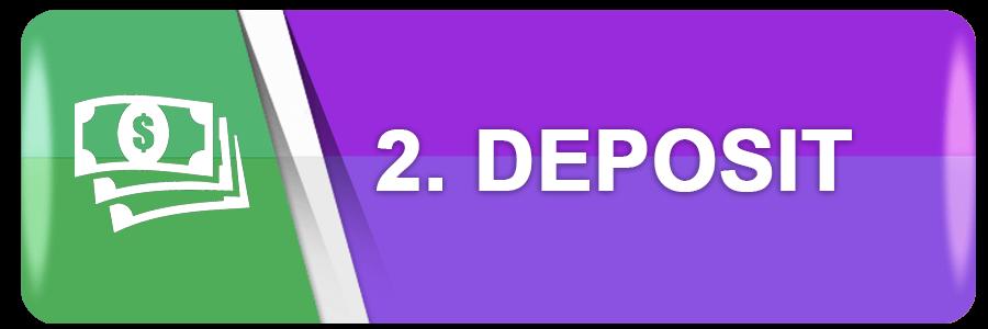 Deposit Slot88