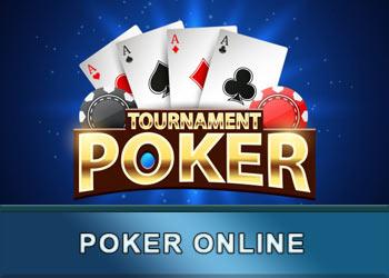 Slot88 Poker